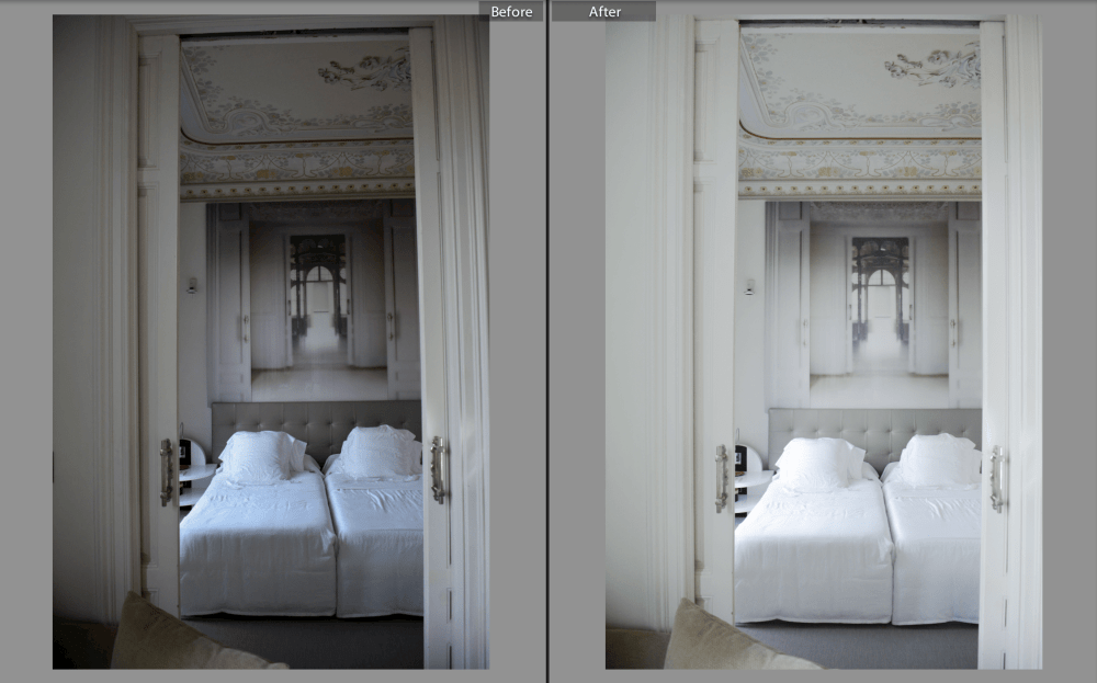 9 Totally Free Lightroom Presets To Enhance Your Photos (9)