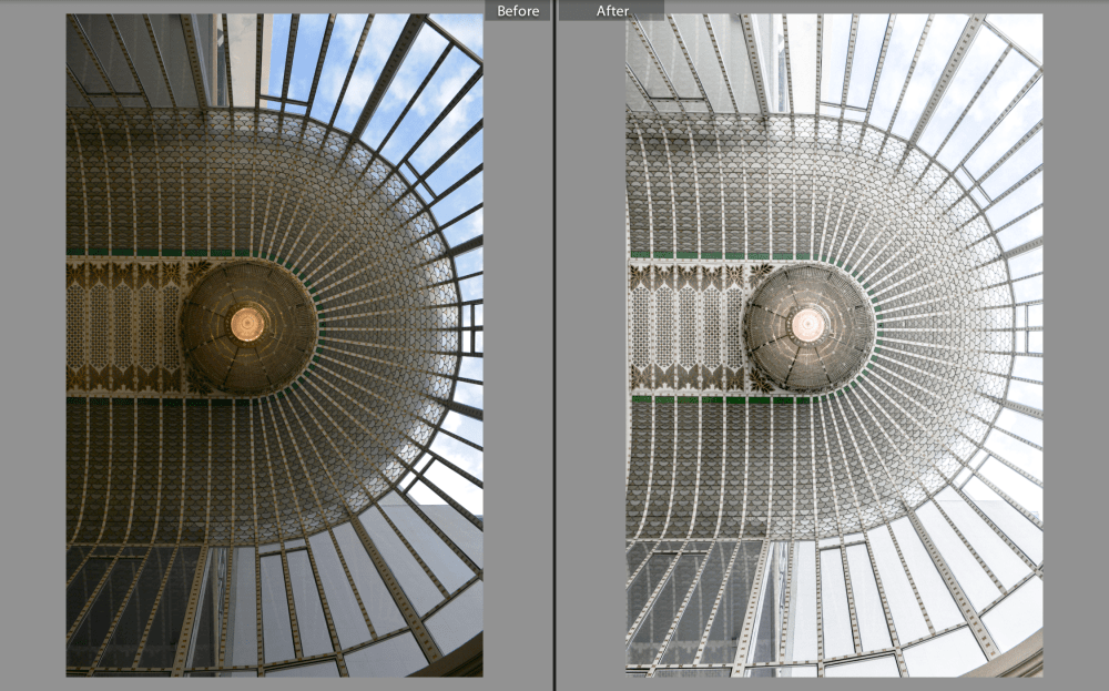 9 Totally Free Lightroom Presets To Enhance Your Photos (4)