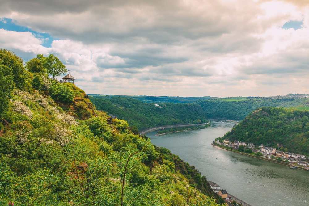 The 12 Best Hikes In Germany You Have To Experience (5)