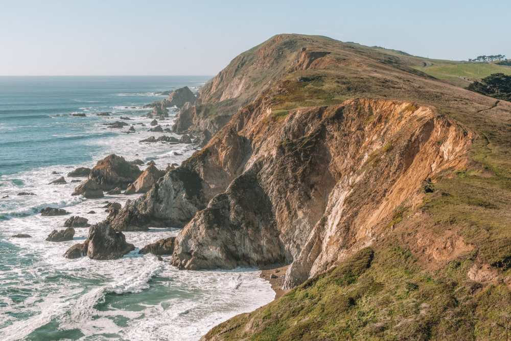 Beautiful National Parks In California To Visit (8)