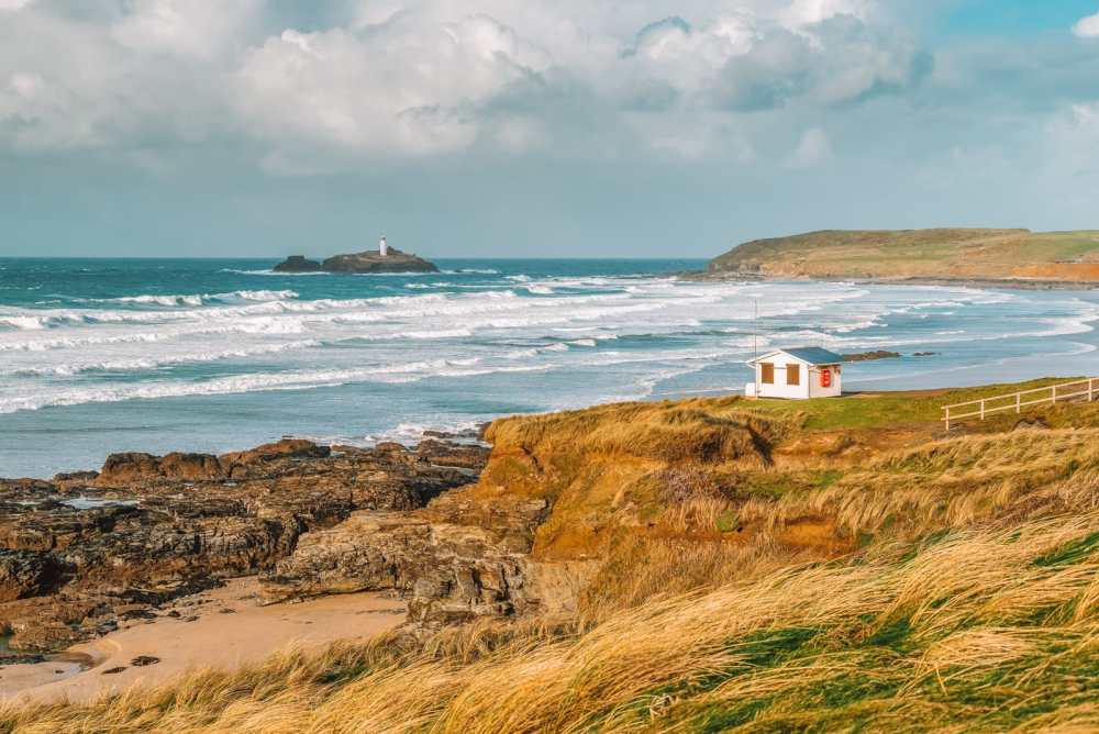 12 Amazing Things To See In Cornwall, England (7)