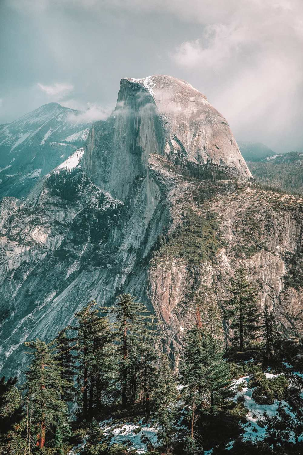 Beautiful National Parks In California To Visit (18)