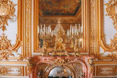Herrenchiemsee Palace - One Of The Most Beautiful And Grandest Palaces In Germany You Have To Visit! (31)