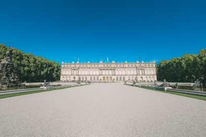 Herrenchiemsee Palace - One Of The Most Beautiful And Grandest Palaces In Germany You Have To Visit! (63)