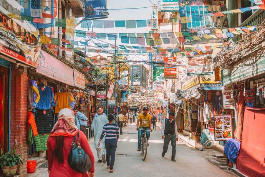 10 Of The Best Things To Do In Kathmandu, Nepal (1)