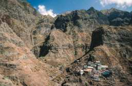 Best Things To Do In Cape Verde (5)
