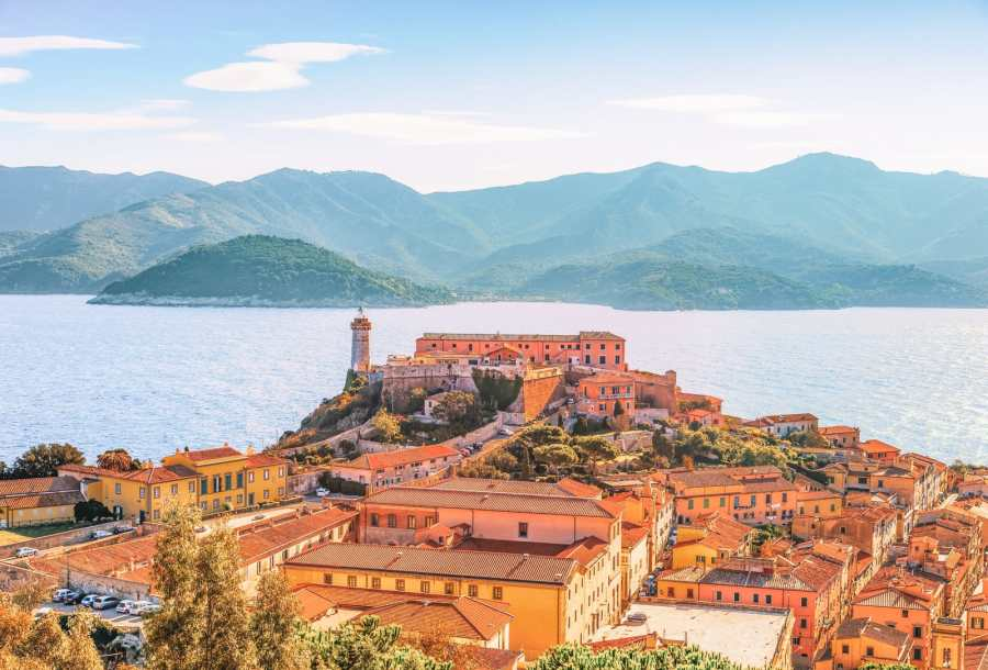 15 Stunning National Parks In Italy To Visit (5)