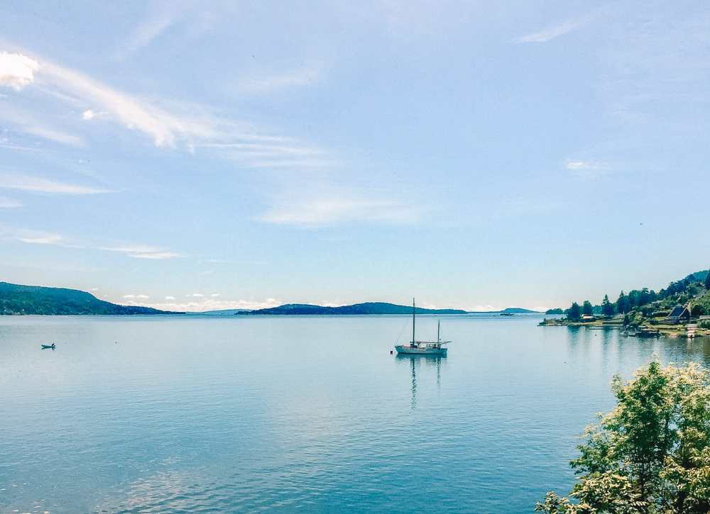 Best Things To Do In Oslo (2)