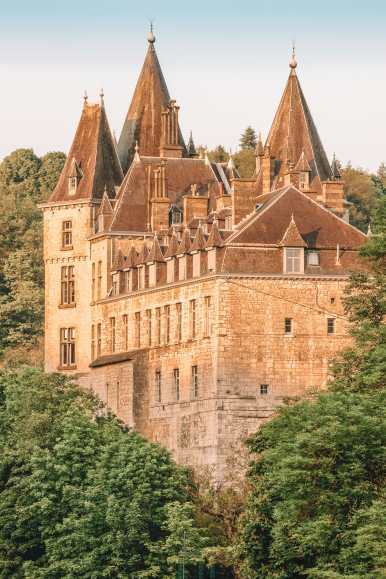 Town And Cities In Belgium To Visit (7)