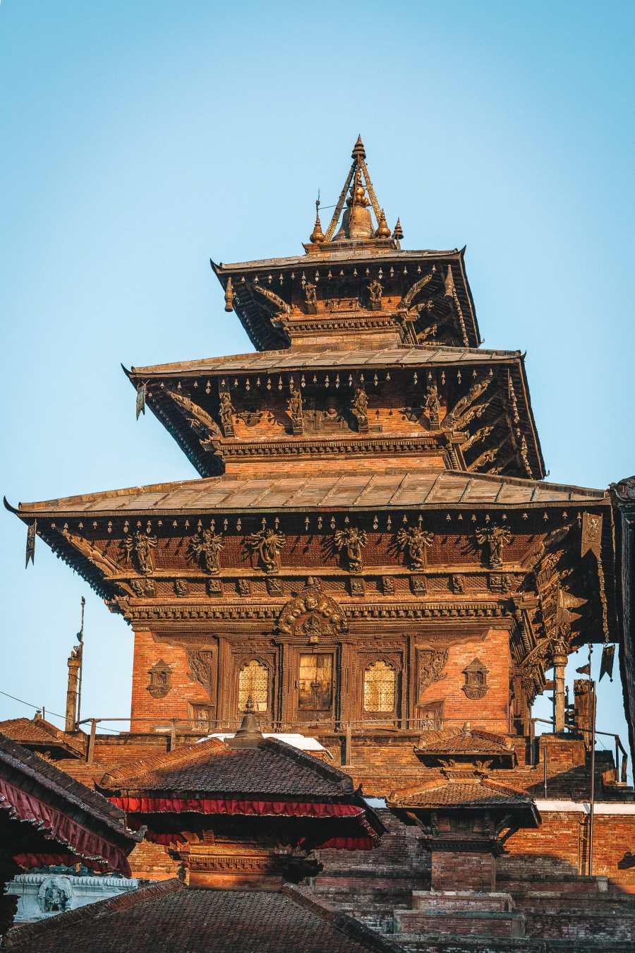 10 Of The Best Things To Do In Kathmandu, Nepal (7)