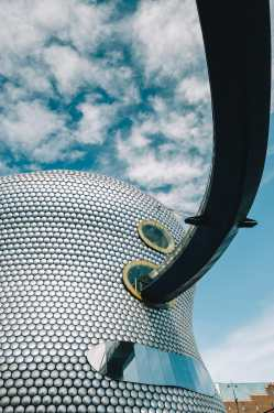 12 Of The Best Things To Do In Birmingham, England (7)