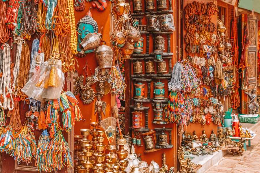 10 Of The Best Things To Do In Kathmandu, Nepal (3)