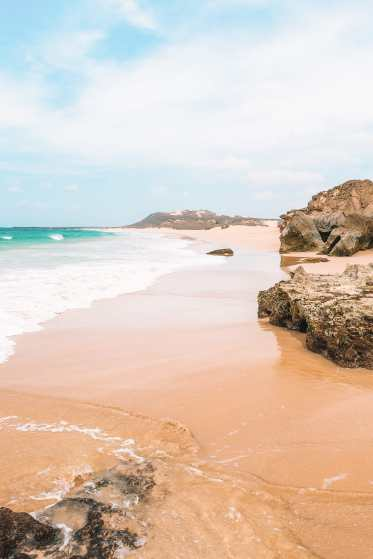 Best Things To Do In Cape Verde (10)