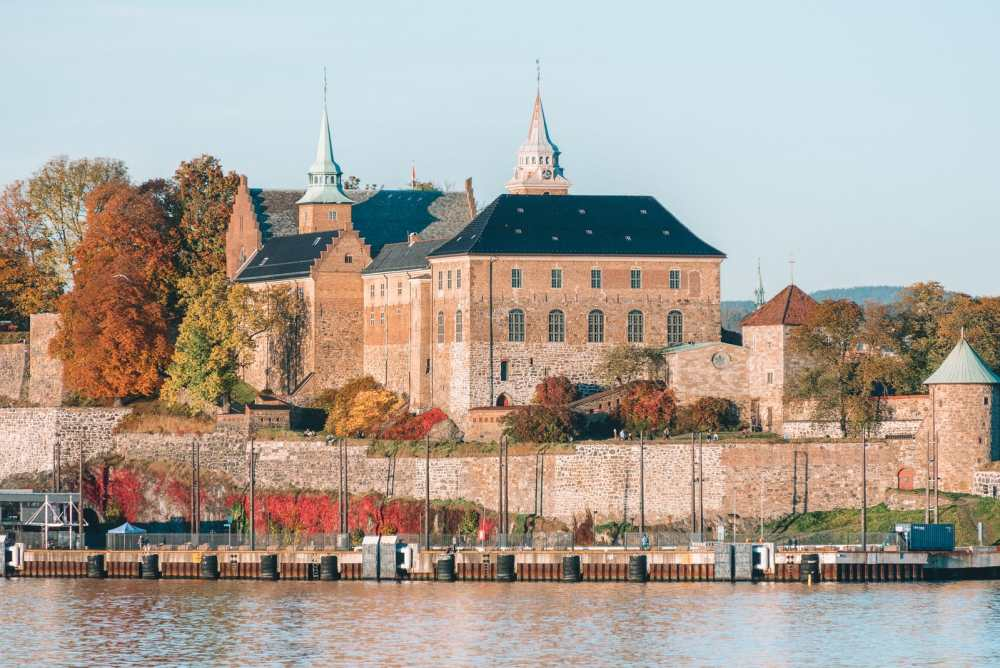 Best Things To Do In Oslo (13)