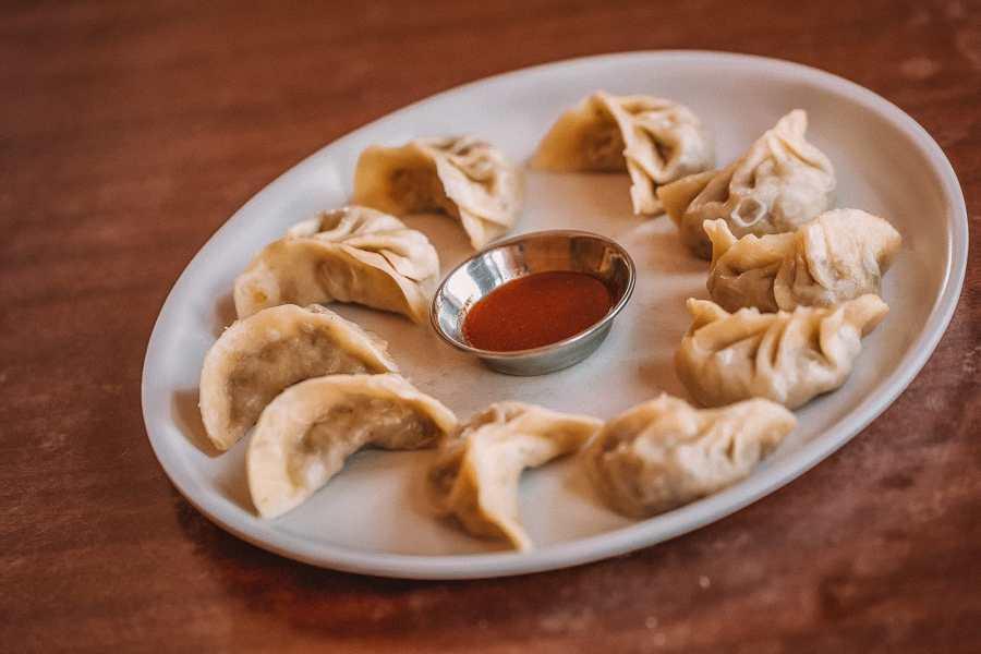 10 Of The Best Things To Do In Kathmandu, Nepal (10)