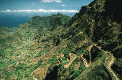 Best Things To Do In Cape Verde (17)