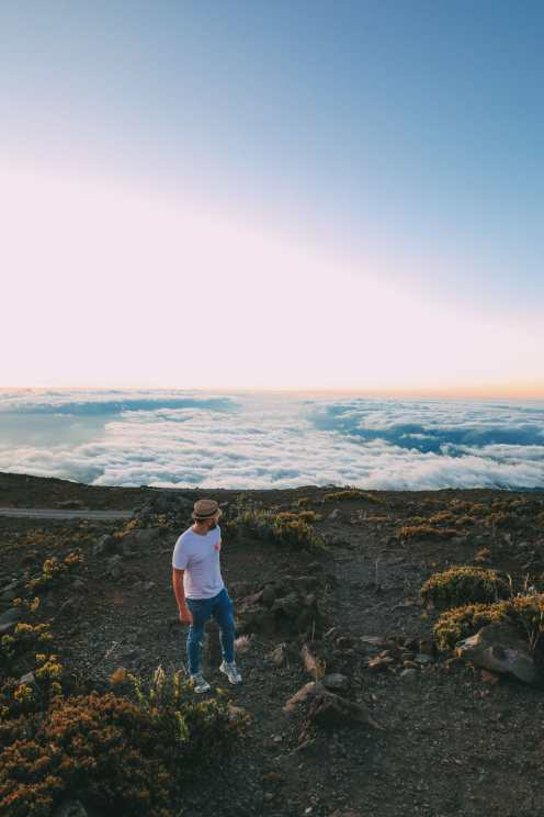 Best Things To Do In Maui (28)