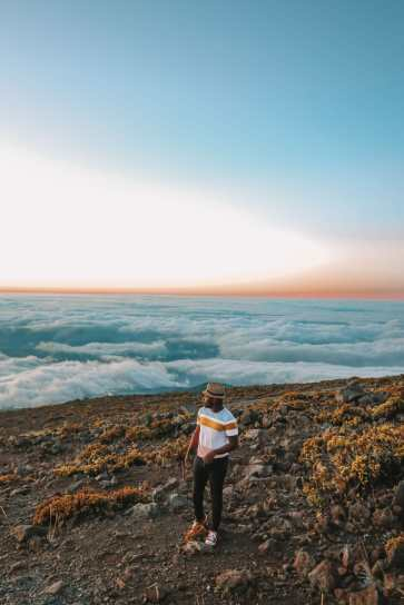 Best Things To Do In Maui (27)
