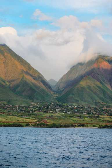 Best Things To Do In Maui (22)