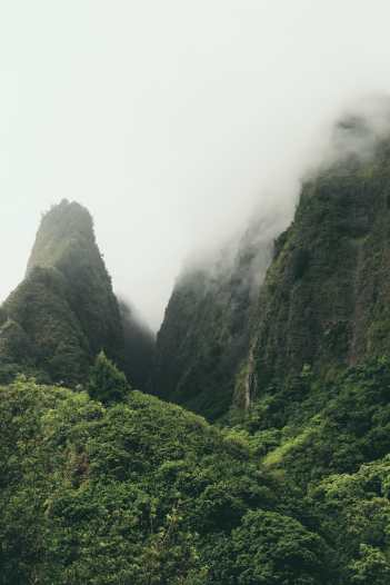 Best Things To Do In Maui (13)