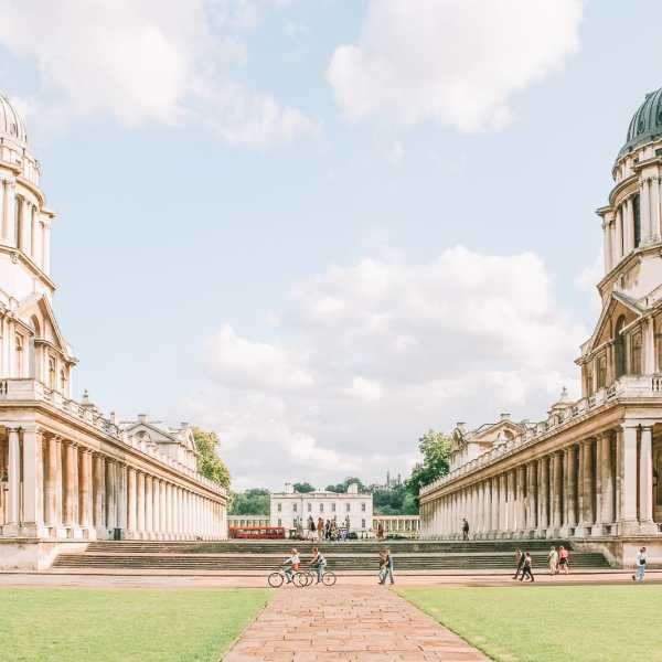 15 Of The Best Areas In London You Have To Visit (16)