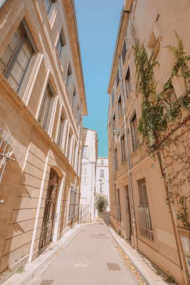 24 Hours Visiting Avignon, Provence (46)