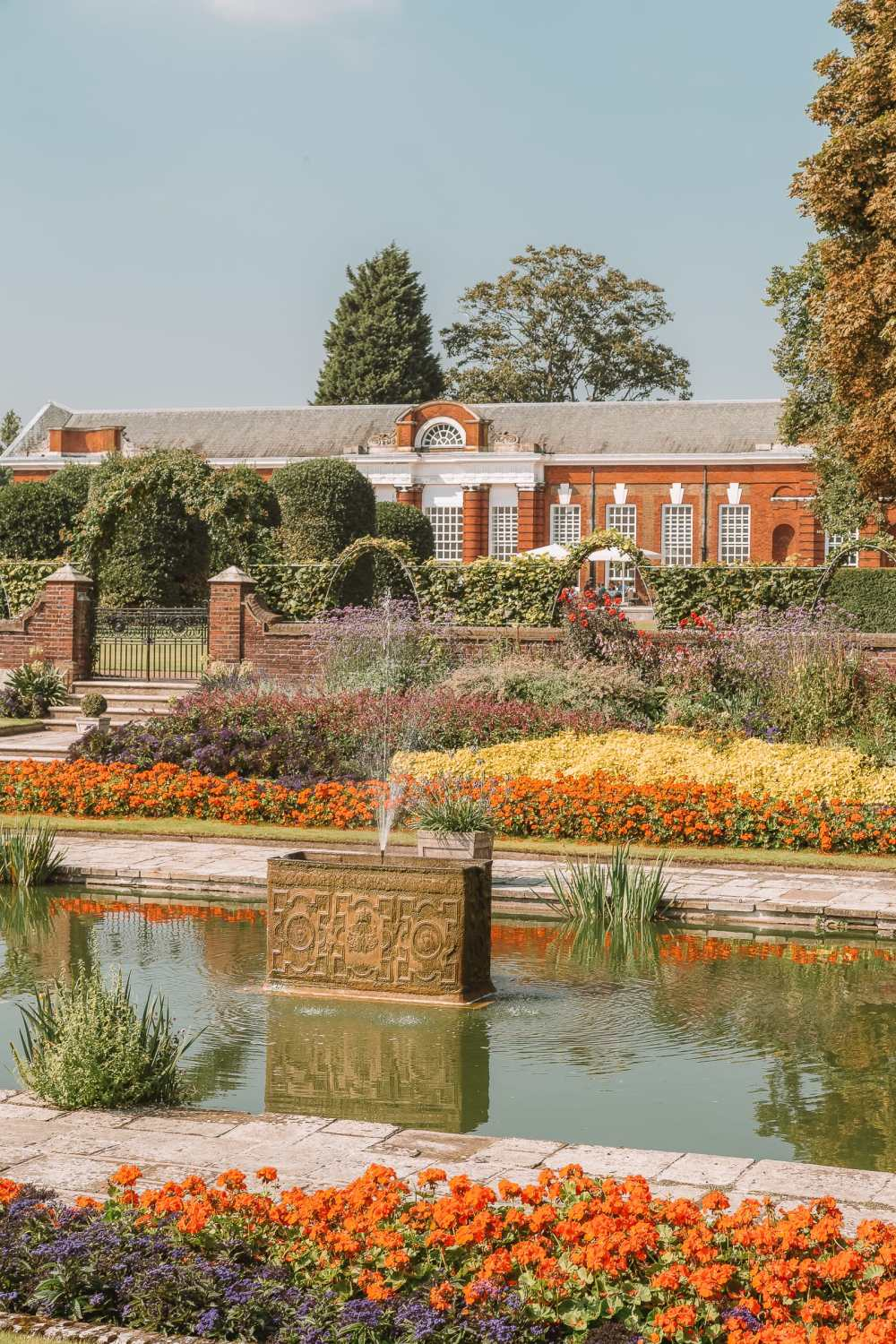 10 Beautiful Palaces In London You Have To Visit (13)