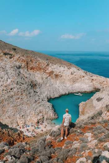 9 Gorgeous Places To Visit On Your Crete Holidays (13)
