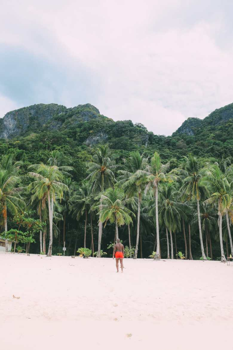 Photos And Postcards From El Nido In The Philippines (13)