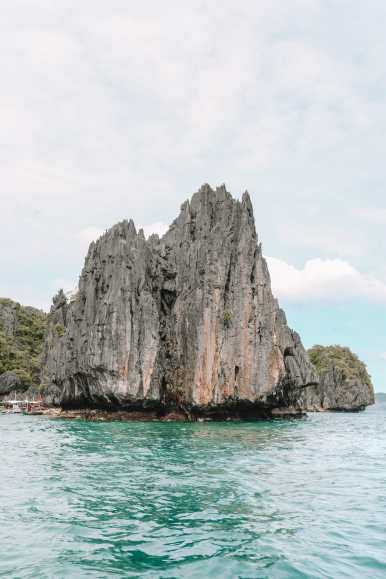 Photos And Postcards From El Nido In The Philippines (14)