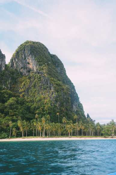 Photos And Postcards From El Nido In The Philippines (17)