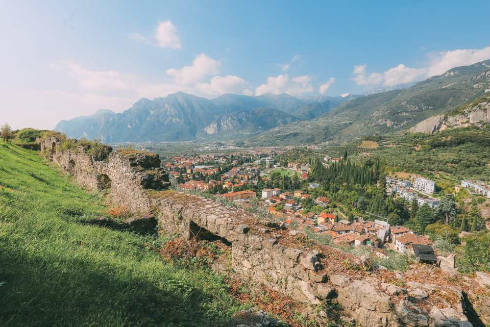 A Trip To One Of The Most Beautiful Parts Of Italy - Garda Trentino (18)