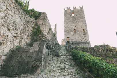 A Trip To One Of The Most Beautiful Parts Of Italy - Garda Trentino (24)