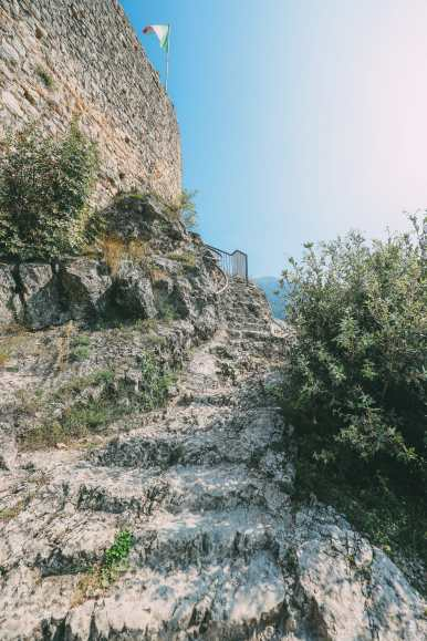 A Trip To One Of The Most Beautiful Parts Of Italy - Garda Trentino (29)