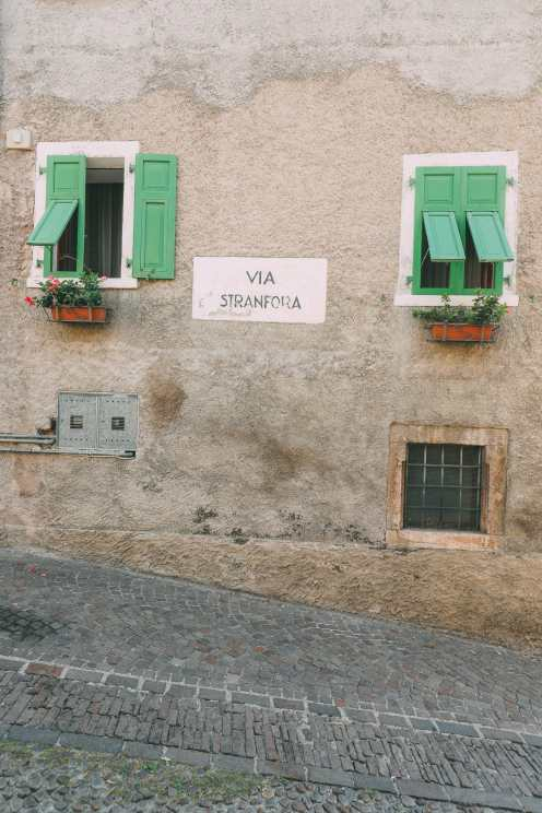 A Trip To One Of The Most Beautiful Parts Of Italy - Garda Trentino (35)