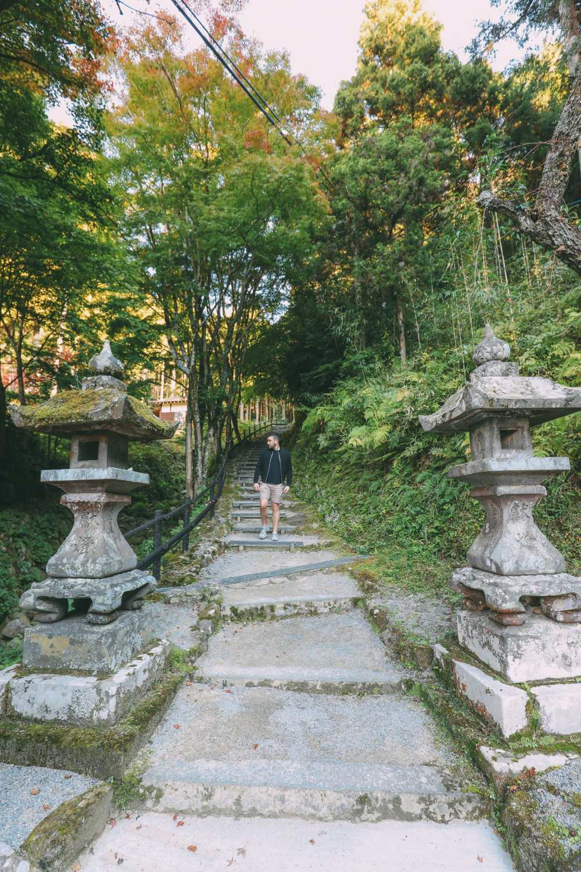 Exploring The Island Of Kyushu, Japan (19)