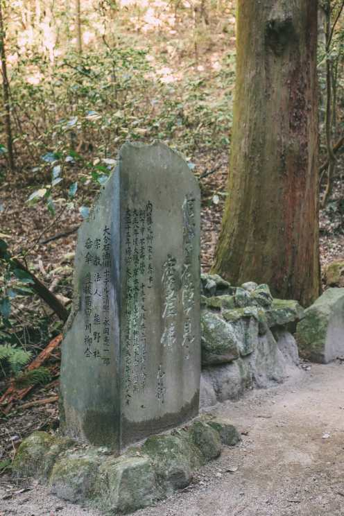 Exploring The Island Of Kyushu, Japan (20)