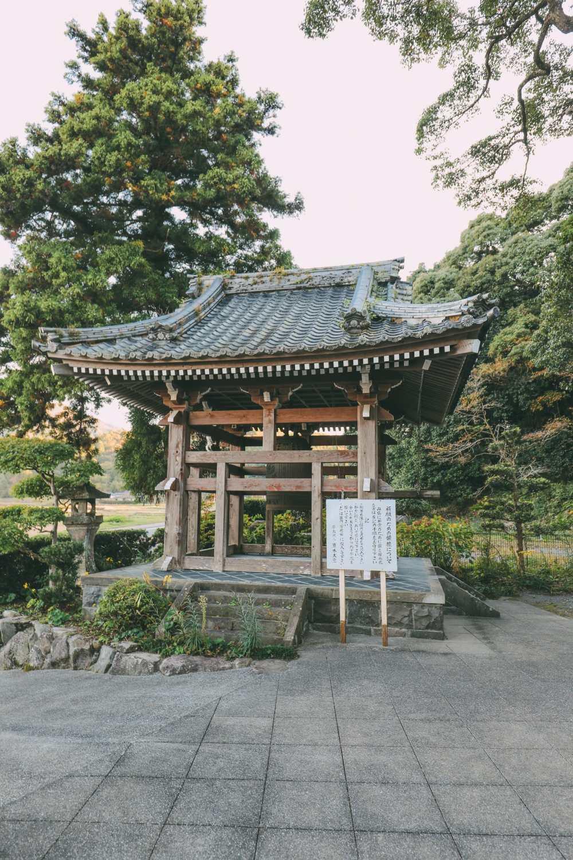 Exploring The Island Of Kyushu, Japan (33)
