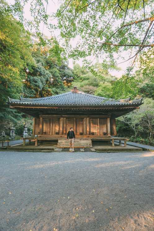 Exploring The Island Of Kyushu, Japan (37)