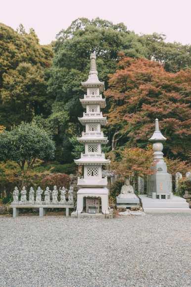 Exploring The Island Of Kyushu, Japan (43)