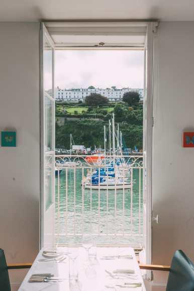 The Absolutely Dramatic Coastline Of Devon, England (19)