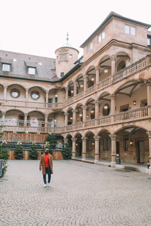 Exploring Stuttgart, Germany (14)