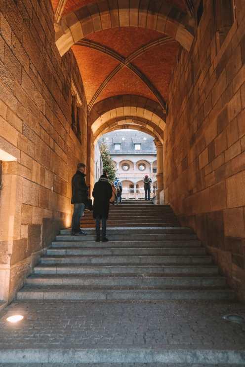 Exploring Stuttgart, Germany (34)