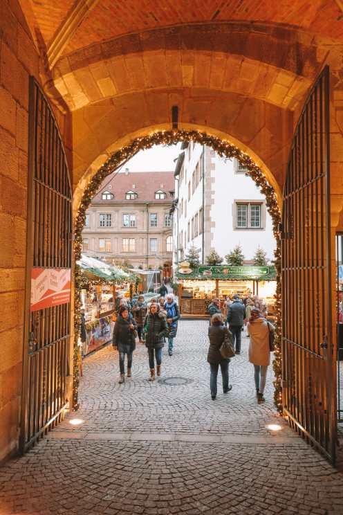 Exploring Stuttgart, Germany (38)