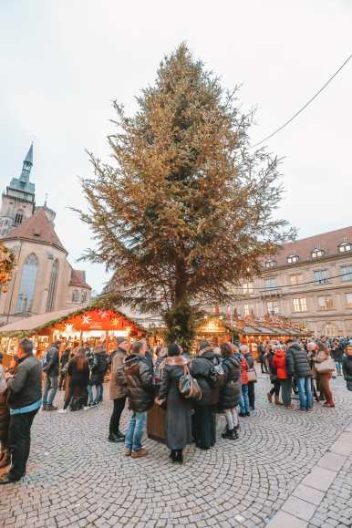 Exploring Stuttgart, Germany (41)