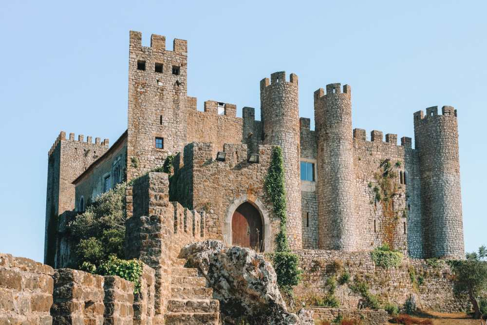 14 Best Places In Portugal To Visit This Year (7)