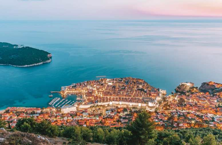 11 Of The Very Best Things To Do In Dubrovnik (24)