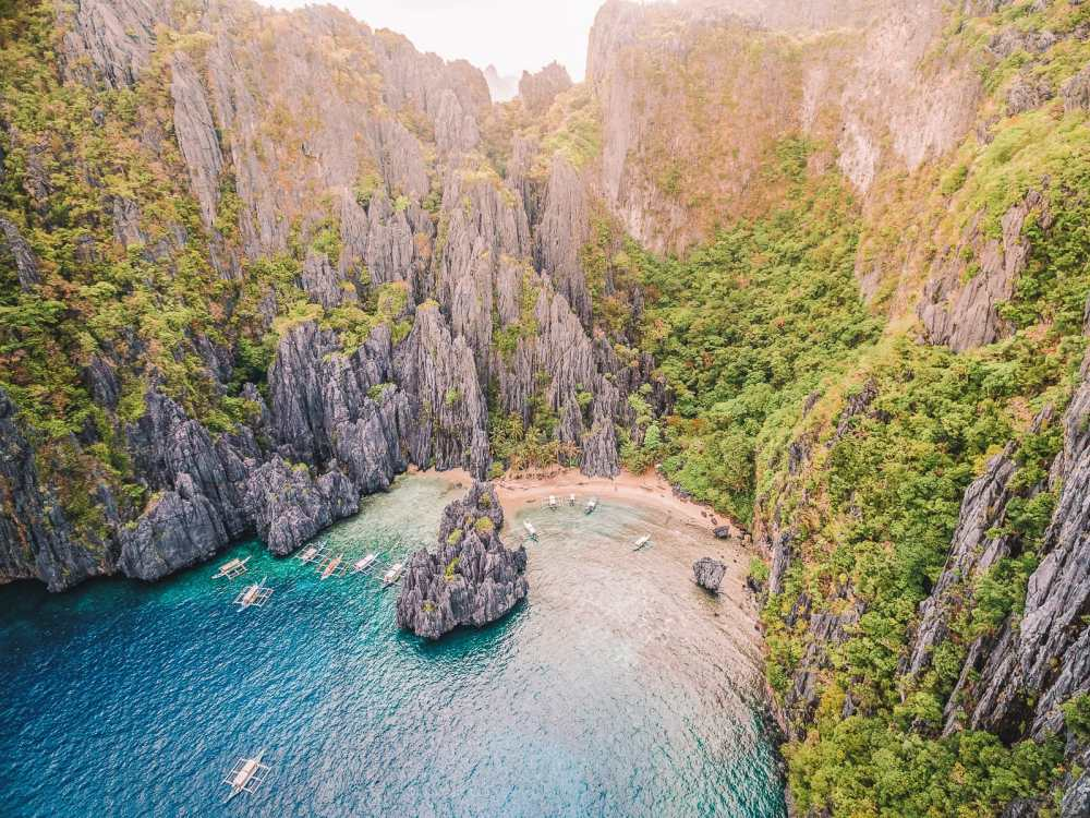 12 Best Places In The Philippines To Visit (25)