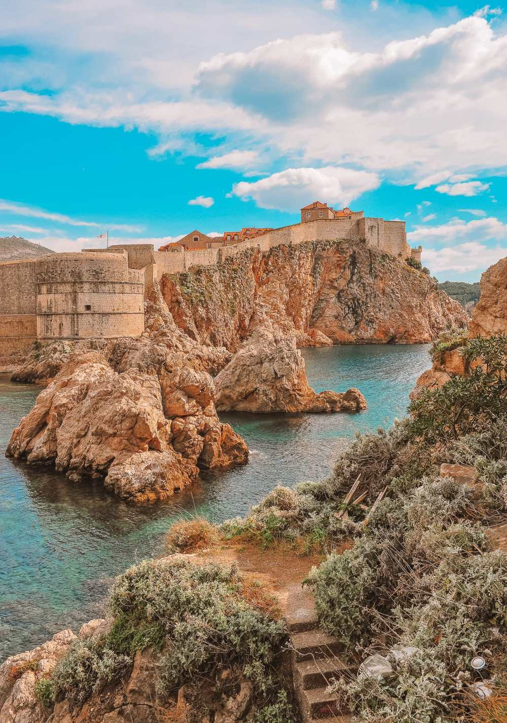 11 Of The Very Best Things To Do In Dubrovnik (23)