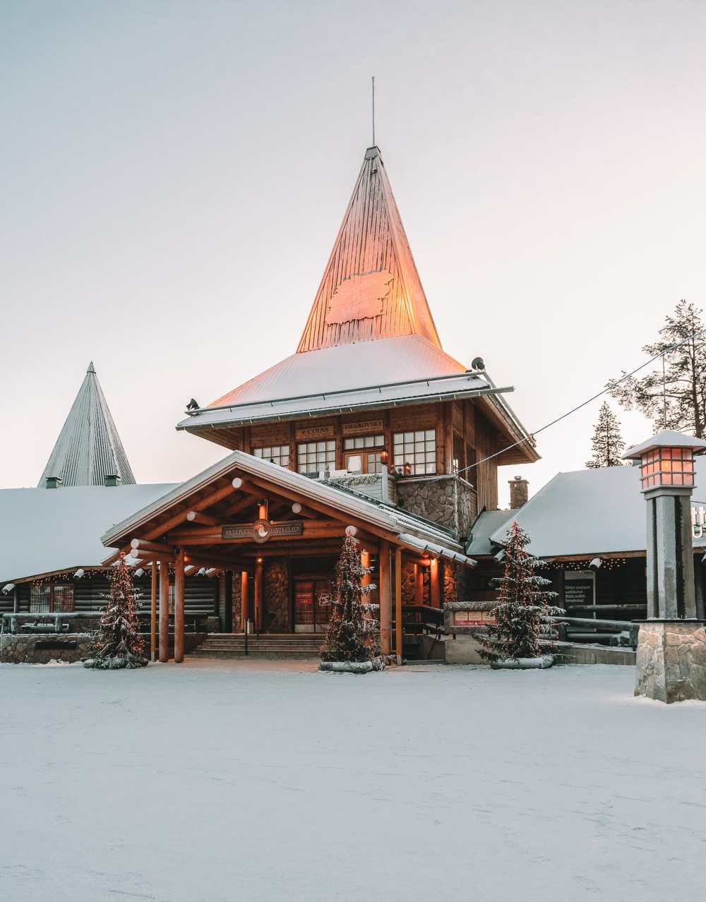 12 Of The Best Things to Do in Lapland, Finland (17)
